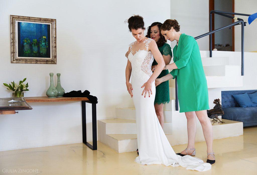 0006 benvenuti nella gallery del fotografo di matrimonio a Portopiccolo Sistiana Giulia Zingone hochzeit photograph in Portopiccolo Friaul