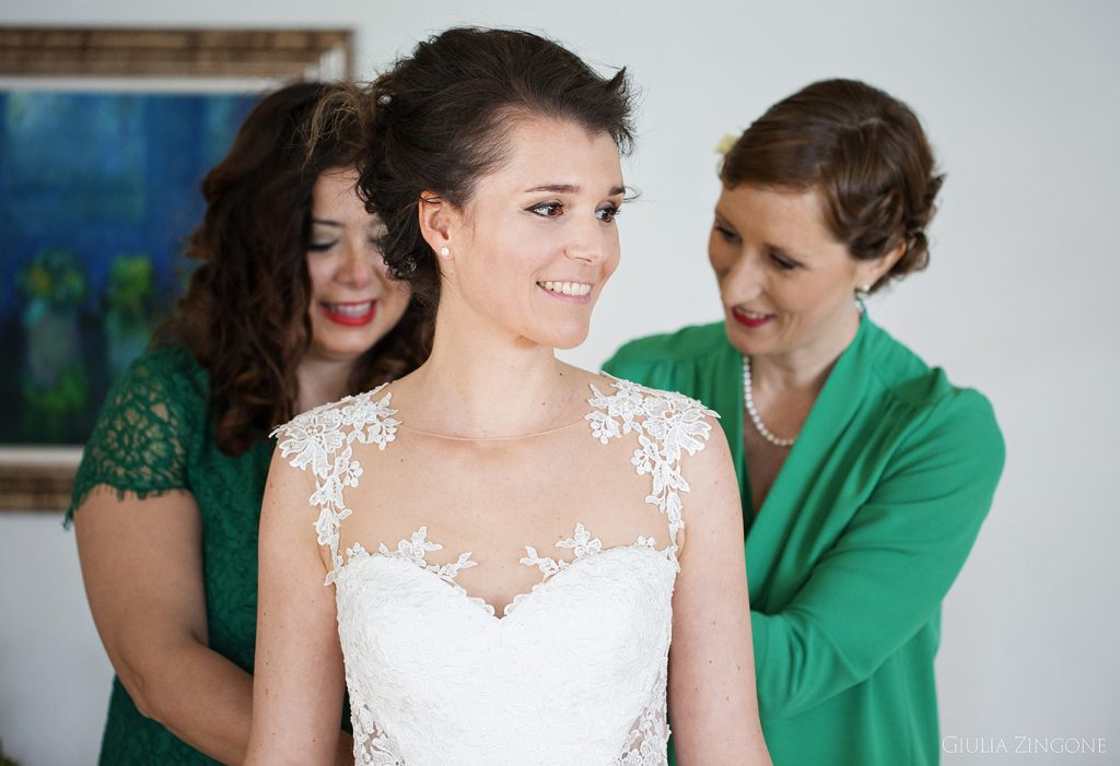 0007 benvenuti nella gallery del fotografo di matrimonio a Portopiccolo Sistiana Giulia Zingone hochzeit photograph in Portopiccolo Friaul