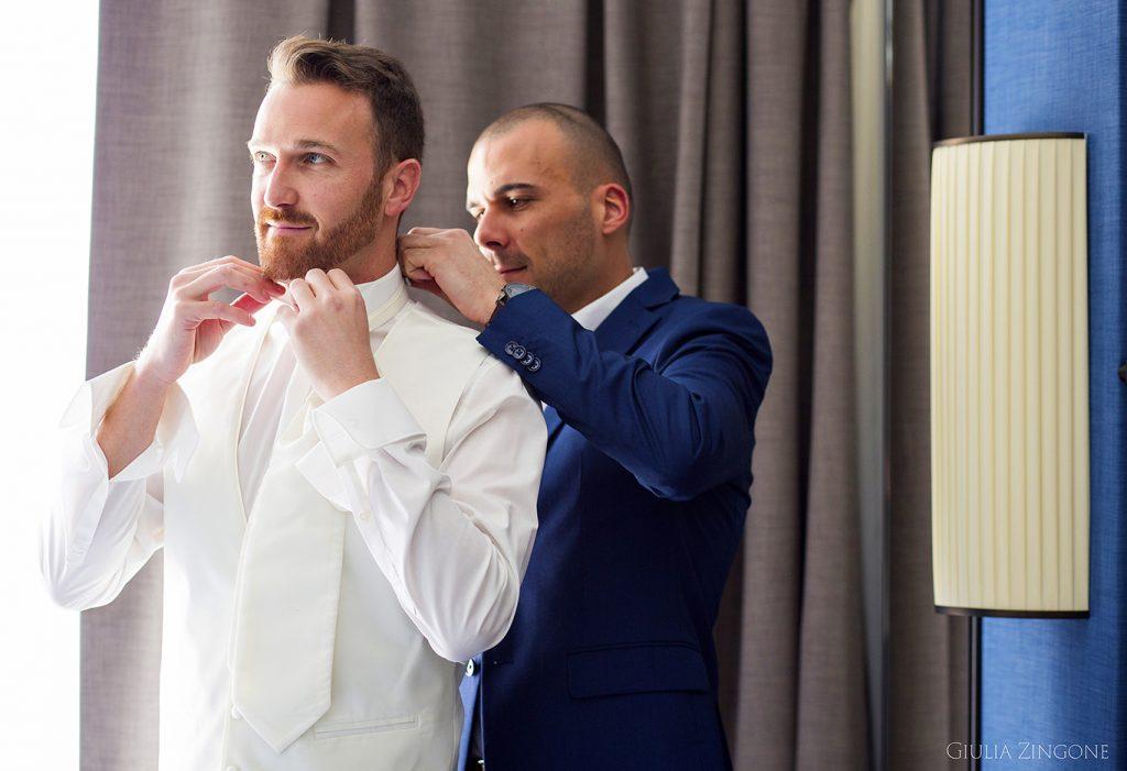 0010 benvenuti nella gallery del fotografo di matrimonio a Portopiccolo Sistiana Giulia Zingone hochzeit photograph in Portopiccolo Friaul