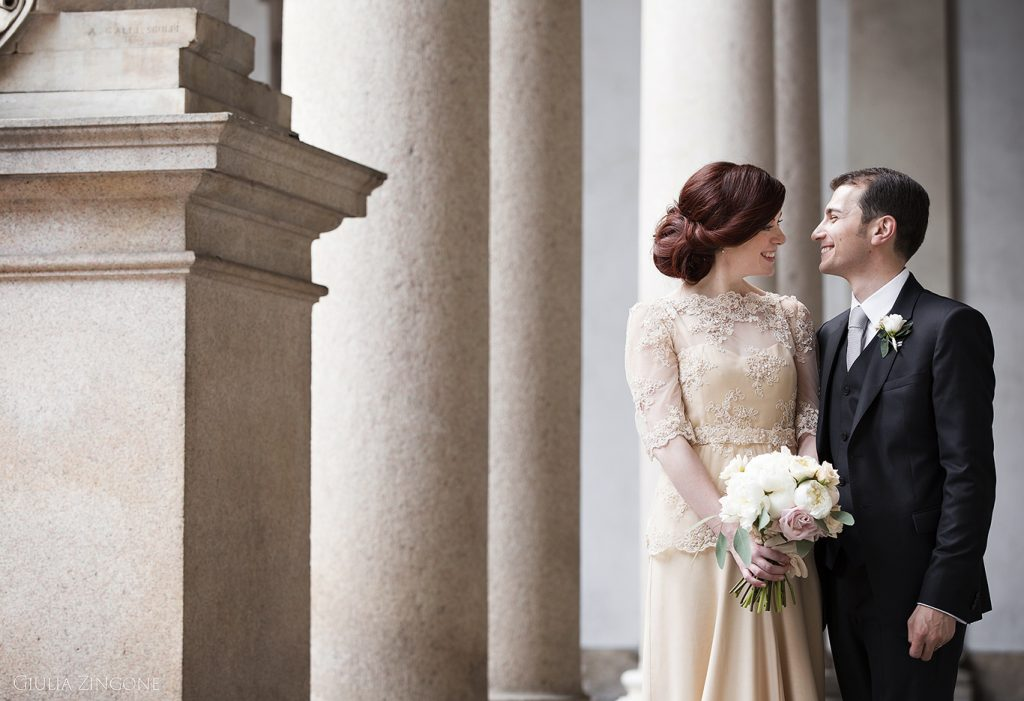 lavoro come fotografo di matrimoni a Milano Palazzo Parigi e altre location per matrimoni e mi chiamo Giulia Zingone Italian destination wedding photographer in Milan