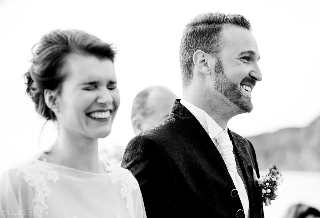 0018 benvenuti nella gallery del fotografo di matrimonio a Portopiccolo Sistiana Giulia Zingone hochzeit photograph in Portopiccolo Friaul