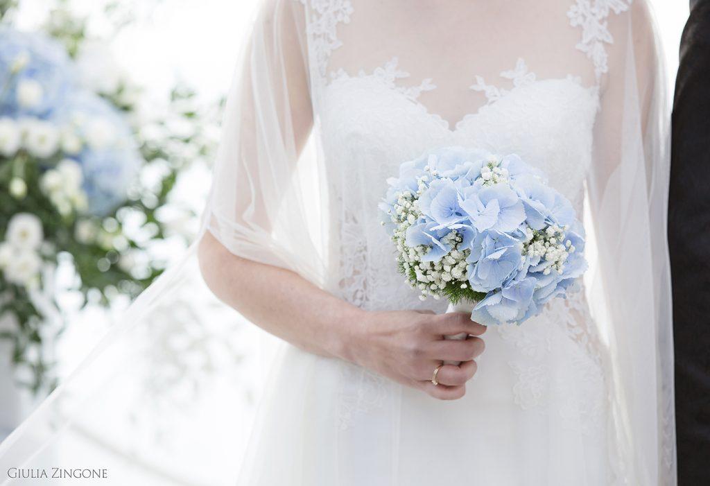 0019 benvenuti nella gallery del fotografo di matrimonio a Portopiccolo Sistiana Giulia Zingone hochzeit photograph in Portopiccolo Friaul
