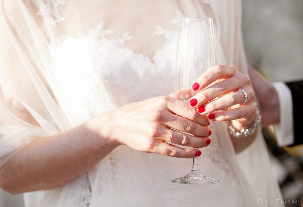 0023 benvenuti nella gallery del fotografo di matrimonio a Portopiccolo Sistiana Giulia Zingone hochzeit photograph in Portopiccolo Friaul
