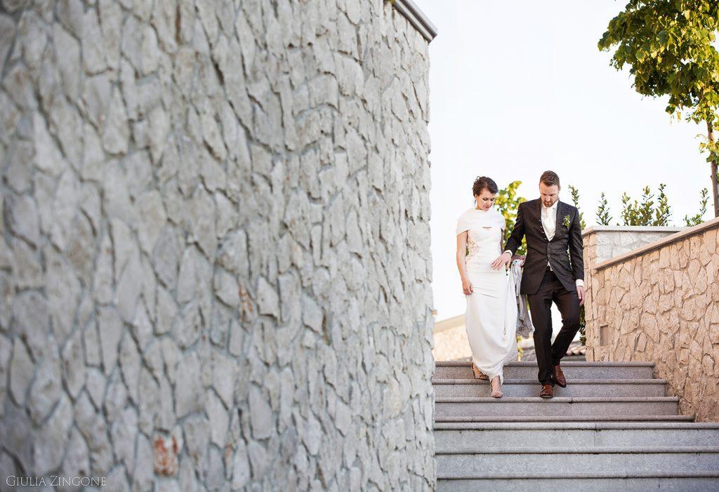0025 benvenuti nella gallery del fotografo di matrimonio a Portopiccolo Sistiana Giulia Zingone hochzeit photograph in Portopiccolo Friaul