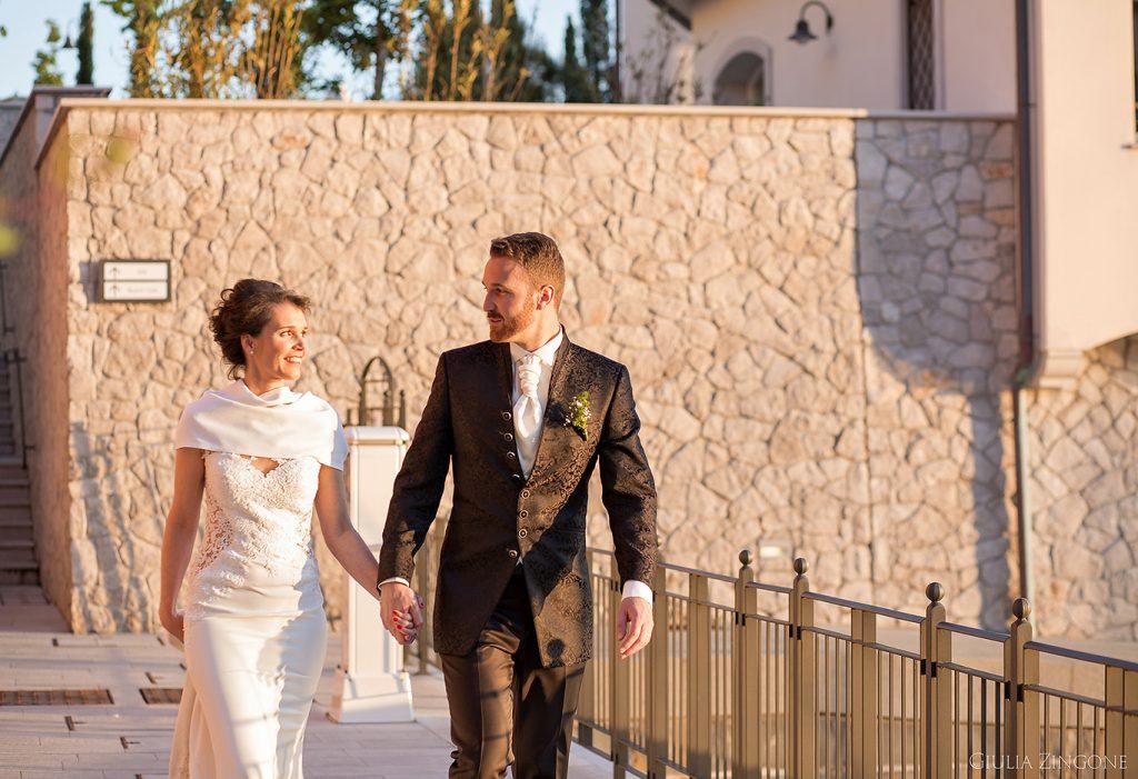 0026 benvenuti nella gallery del fotografo di matrimonio a Portopiccolo Sistiana Giulia Zingone hochzeit photograph in Portopiccolo Friaul
