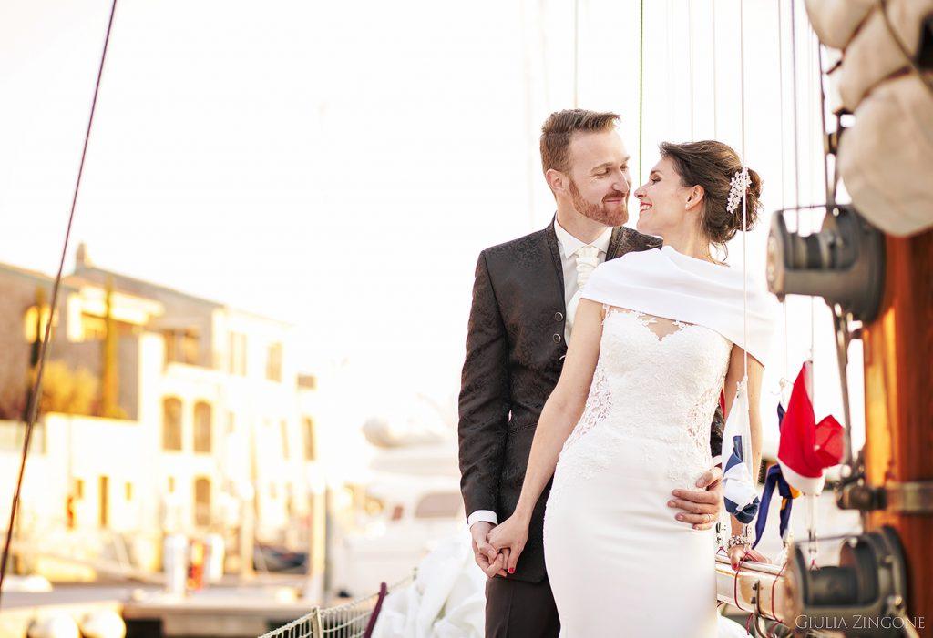 0027 benvenuti nella gallery del fotografo di matrimonio a Portopiccolo Sistiana Giulia Zingone hochzeit photograph in Portopiccolo Friaul