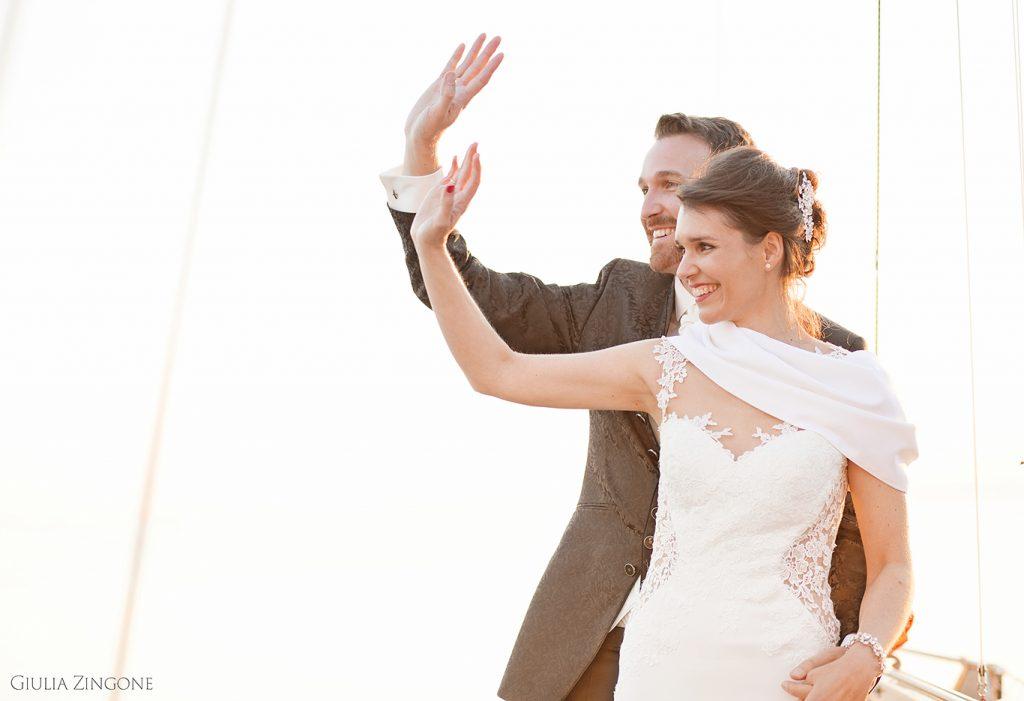 0028 benvenuti nella gallery del fotografo di matrimonio a Portopiccolo Sistiana Giulia Zingone hochzeit photograph in Portopiccolo Friaul