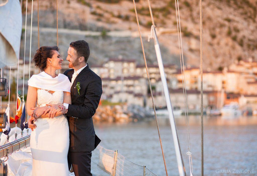 0029 benvenuti nella gallery del fotografo di matrimonio a Portopiccolo Sistiana Giulia Zingone hochzeit photograph in Portopiccolo Friaul