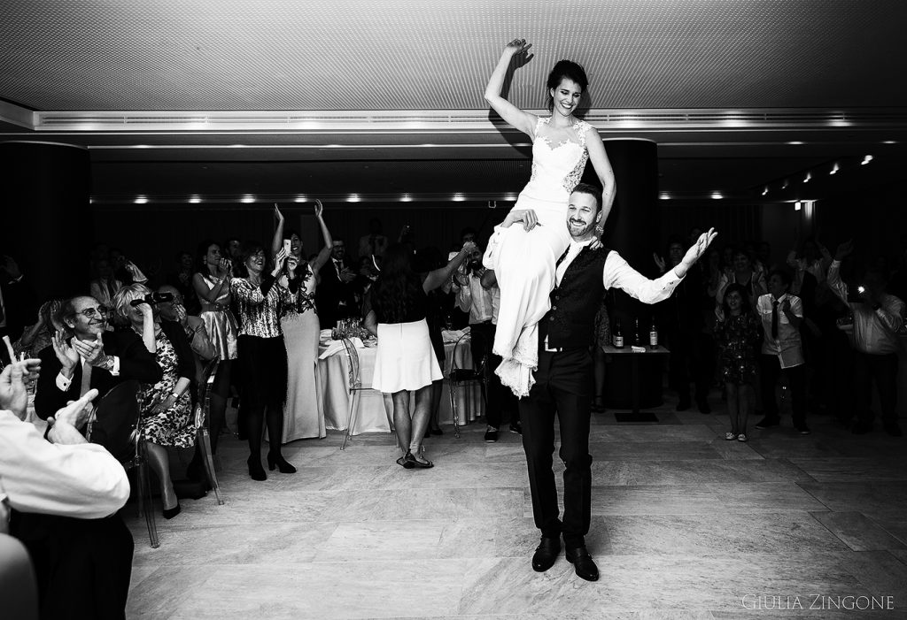 0037 benvenuti nella gallery del fotografo di matrimonio a Portopiccolo Sistiana Giulia Zingone hochzeit photograph in Portopiccolo Friaul