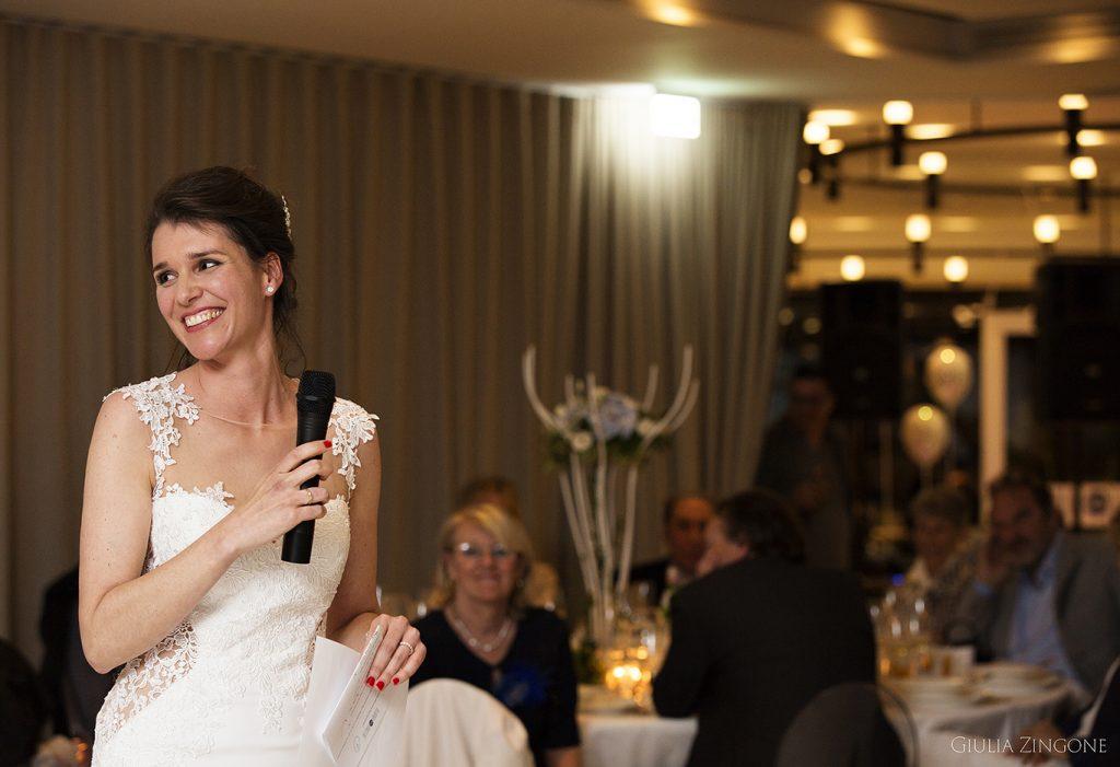 0038 benvenuti nella gallery del fotografo di matrimonio a Portopiccolo Sistiana Giulia Zingone hochzeit photograph in Portopiccolo Friaul