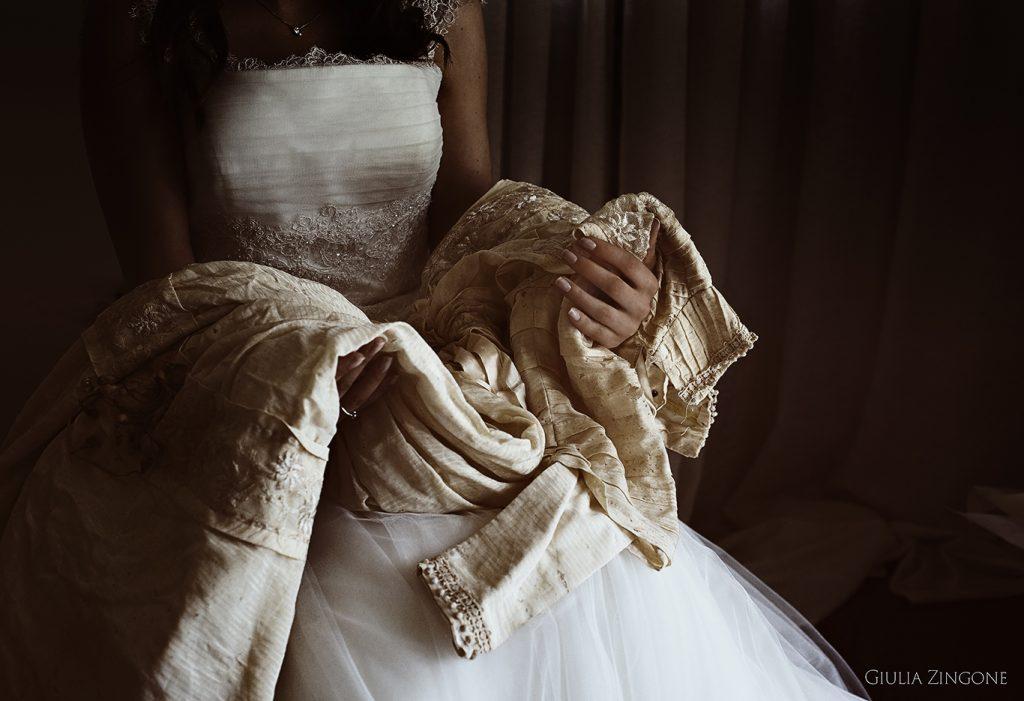 benvenuti nella gallery del fotografo di matrimonio a Villa Luppis Pordenone e Friuli Giulia Zingone wedding photographer und hochzeit photograph in friaul