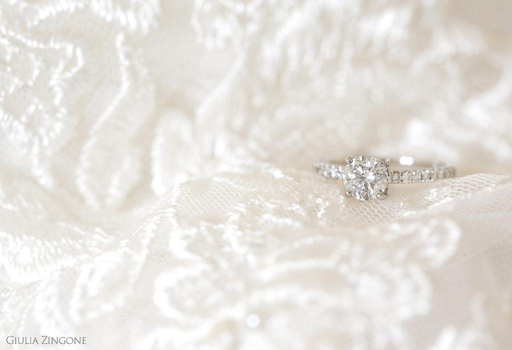 benvenuti nella gallery del fotografo di matrimonio a Udine Friuli Giulia Zingone wedding photographer und hochzeit photograph in friaul