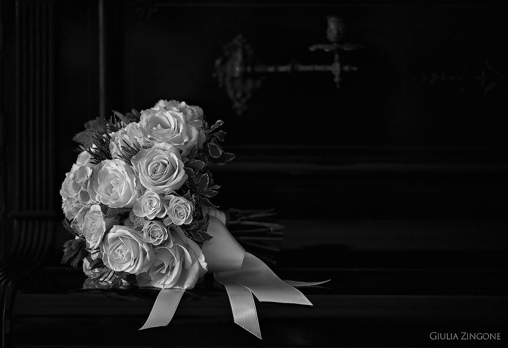 benvenuti nella gallery del fotografo di matrimonio a Udine e Tarcento in Friuli Giulia Zingone wedding photographer und hochzeit photograph in friaul