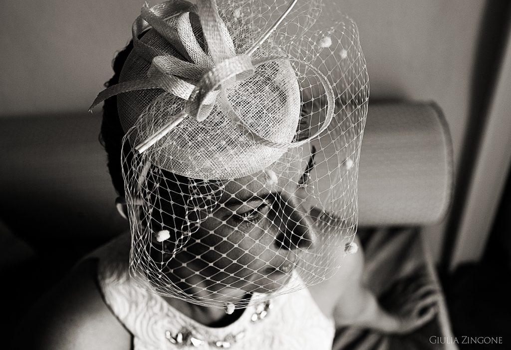 benvenuti nella gallery del fotografo di matrimonio a Palazzo Lantieri Gorizia in Friuli Giulia Zingone wedding photographer und hochzeit photograph in friaul