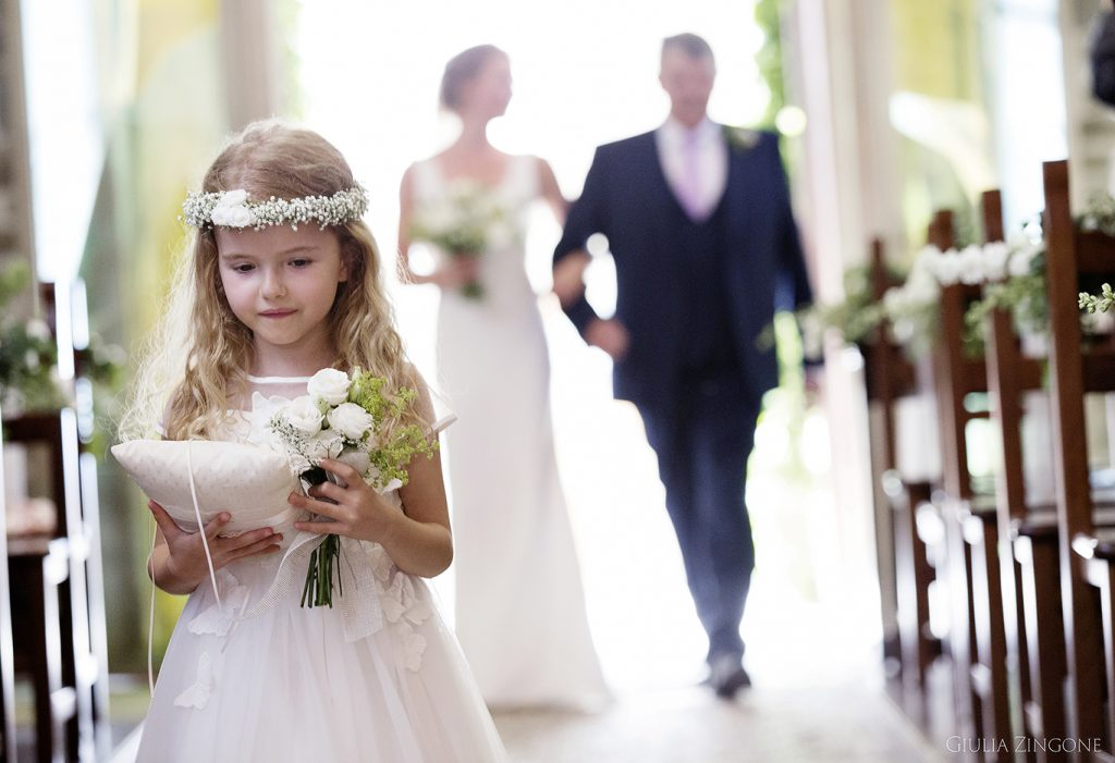 benvenuti nella gallery del fotografo di matrimonio a Udine e Friuli Giulia Zingone wedding photographer und hochzeit photograph in friaul abbazia di Rosazzo