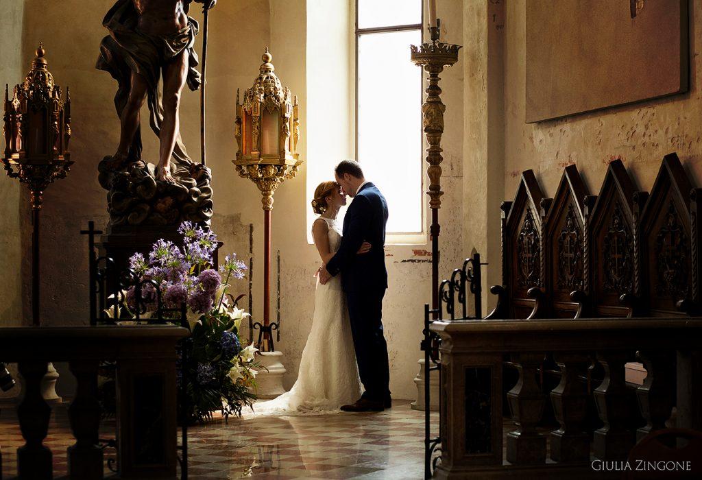 benvenuti nella gallery del fotografo di matrimonio al duomo di Pordenone e Friuli Giulia Zingone wedding photographer und hochzeit photograph in pordenone friaul