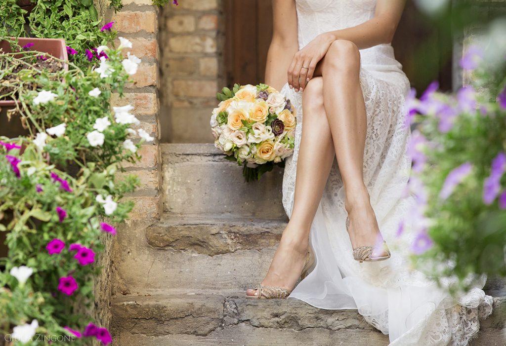 benvenuti nella gallery del fotografo di matrimonio a Grado e Friuli Giulia Zingone wedding photographer und hochzeit photograph in Grado und friaul