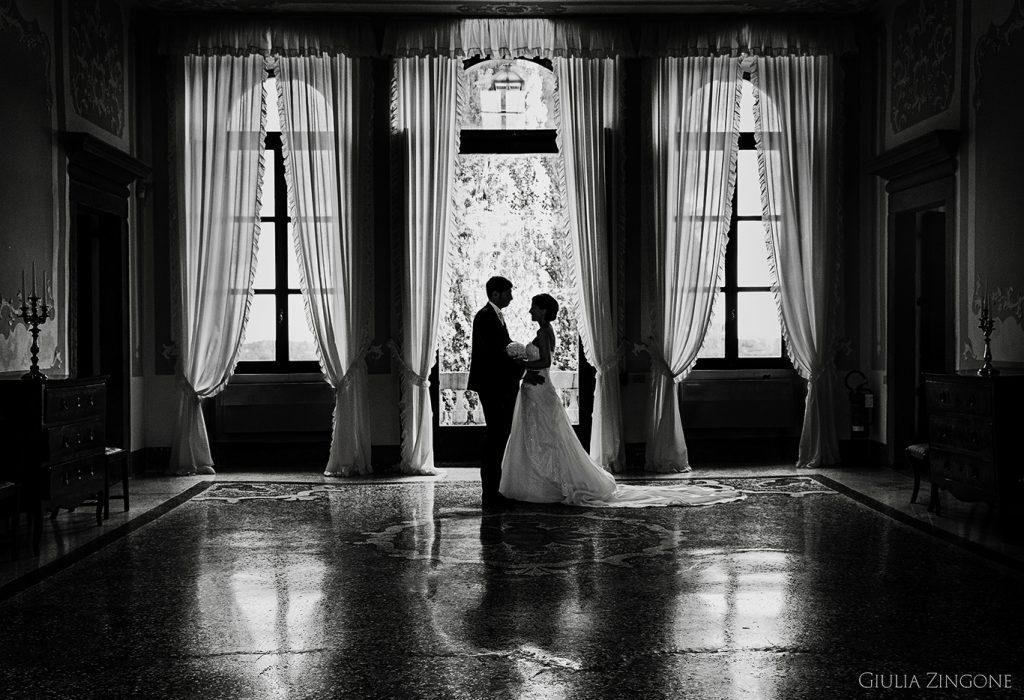 benvenuti nella gallery del fotografo di matrimonio a Udine Villa Gallici Deciani e Friuli Giulia Zingone wedding photographer und hochzeit photograph in friaul
