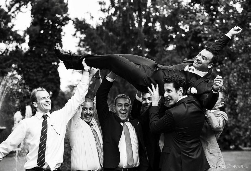 benvenuti nella gallery del fotografo di matrimonio a Villa Luppis e Friuli Giulia Zingone wedding photographer und hochzeit photograph in friaul