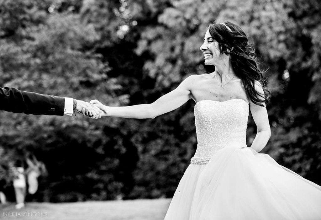 benvenuti nella gallery del fotografo di matrimonio a Udine Villa Attems e Friuli Giulia Zingone wedding photographer und hochzeit photograph in friaul