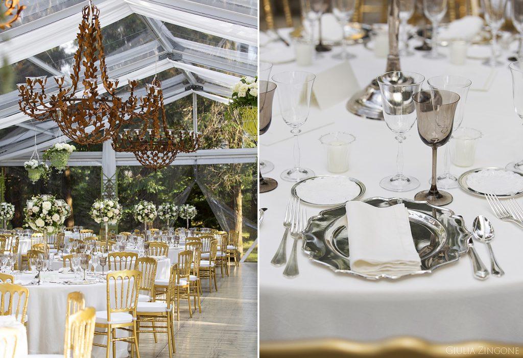 benvenuti nella gallery del fotografo di matrimonio a Udine e Tarcento e Friuli Giulia Zingone wedding photographer und hochzeit photograph in friaul