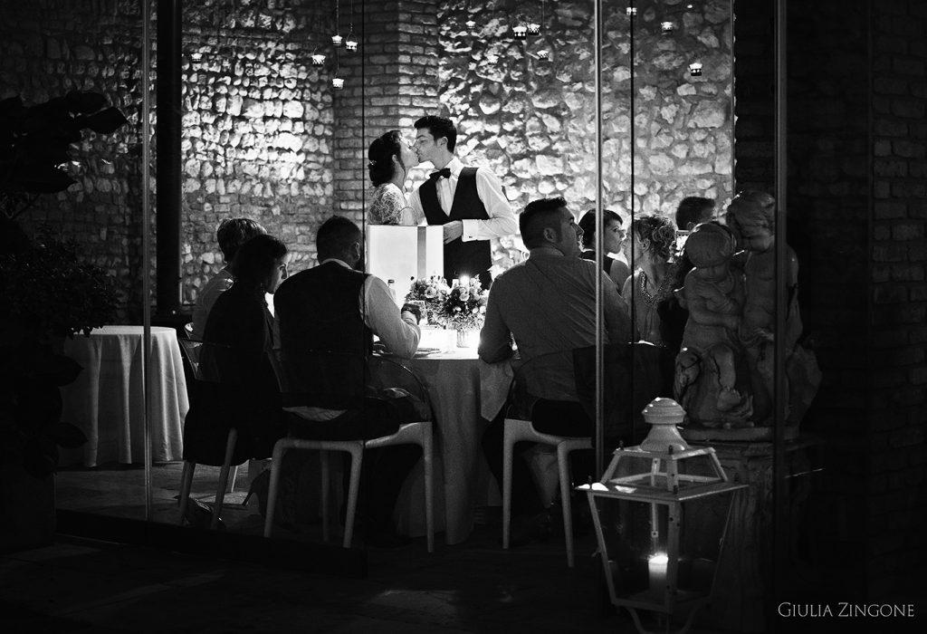 benvenuti nella gallery del fotografo di matrimonio al Pedrocchino di Sacile Pordenone e Friuli Giulia Zingone wedding photographer und hochzeit photograph in friaul