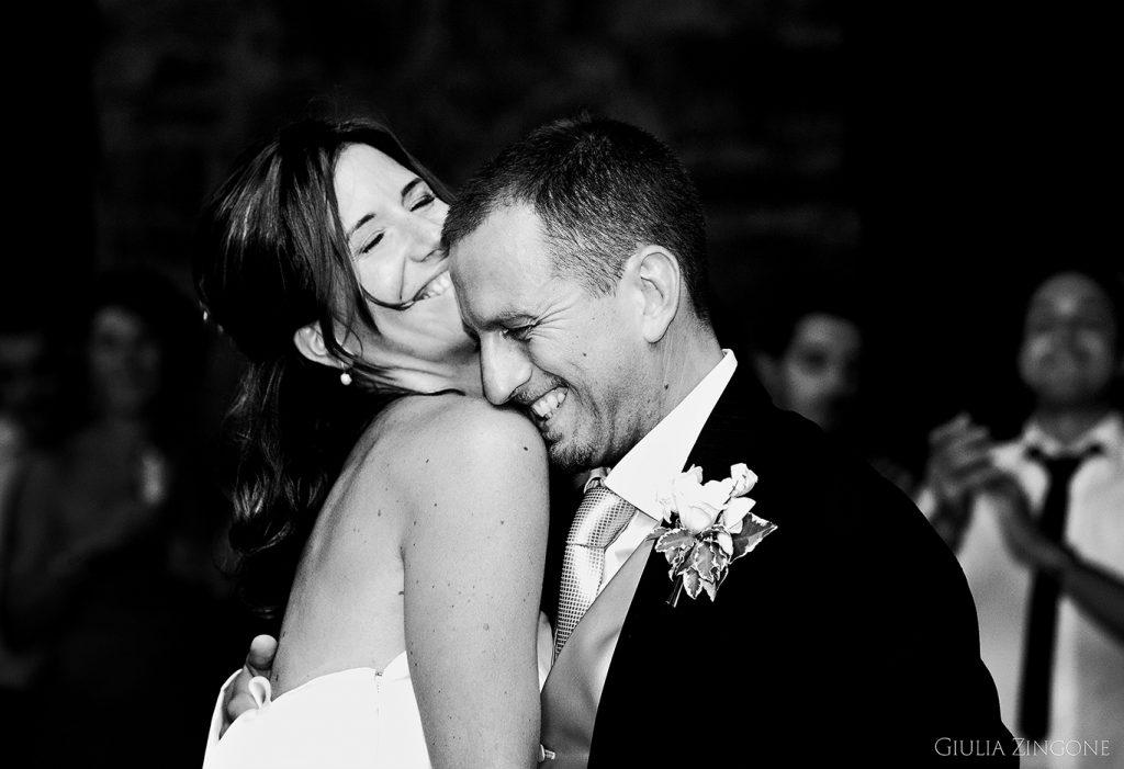 benvenuti nella gallery del fotografo di matrimonio a Villanova Gorizia e Friuli Giulia Zingone wedding photographer und hochzeit photograph in friaul
