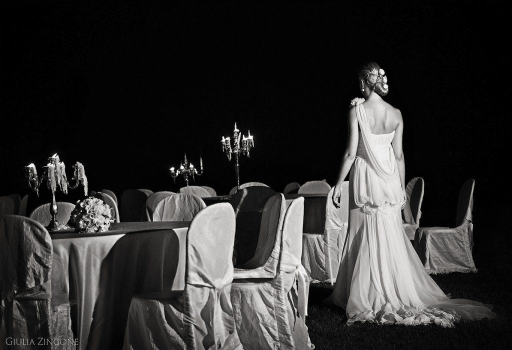 benvenuti nella gallery del fotografo di matrimonio a Udine e Friuli Giulia Zingone wedding photographer und hochzeit photograph in friaul San Floriano