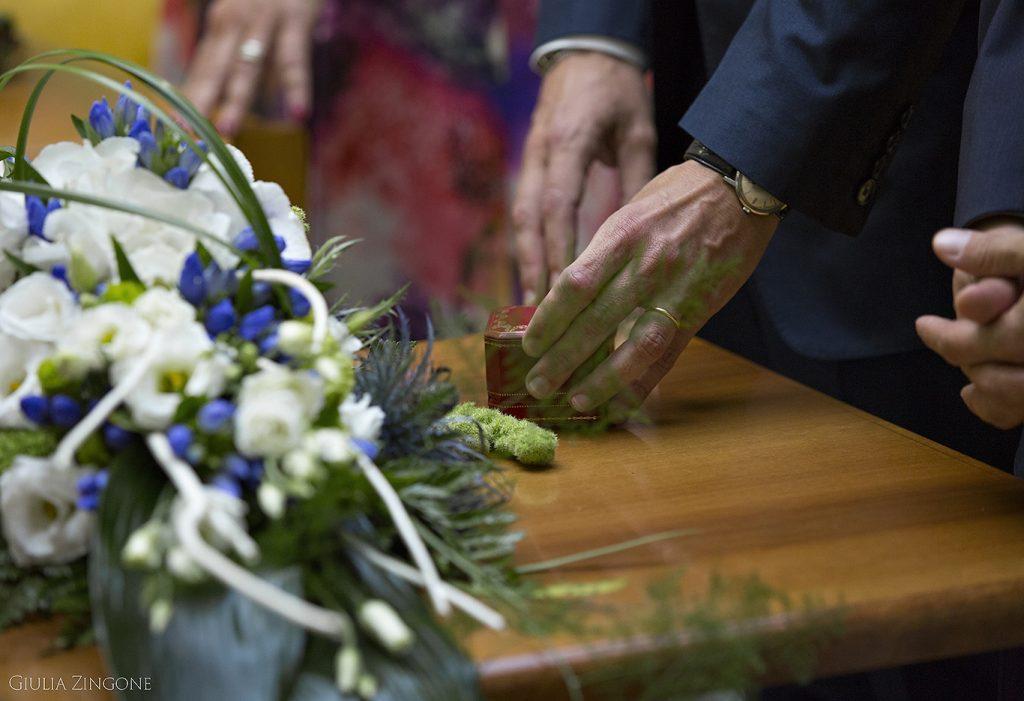 ho avuto il grande onore di essere fotografo di matrimoni gay e unioni civili a Trieste e Milano Giulia Zingone same sex wedding photographer in Italy