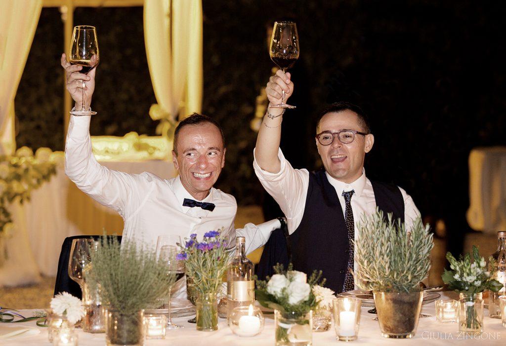 ho avuto il grande onore di essere fotografo di matrimoni gay e unioni civili a Trieste e Baronesse Tacco San Floriano Giulia Zingone same sex wedding photographer in Italy