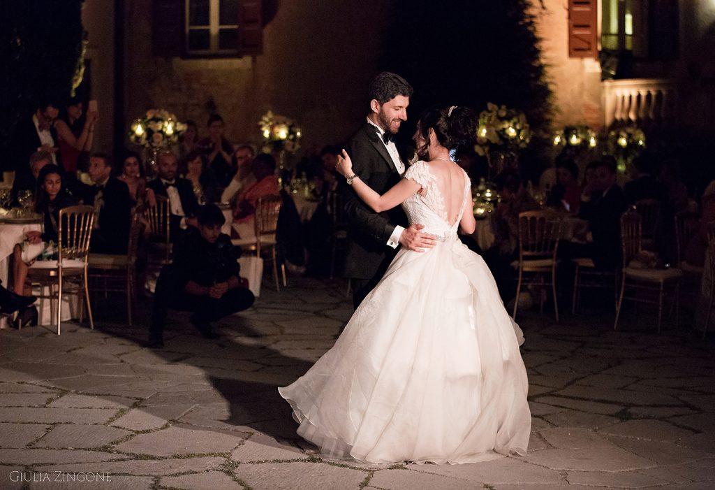 0073 benvenuti nella gallery del fotografo di matrimonio a Trieste Giulia Zingone hochzeit photograph in Triest und Schloss Duino