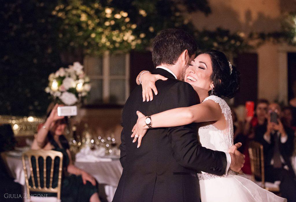 0074 benvenuti nella gallery del fotografo di matrimonio a Trieste Giulia Zingone hochzeit photograph in Triest und Schloss Duino