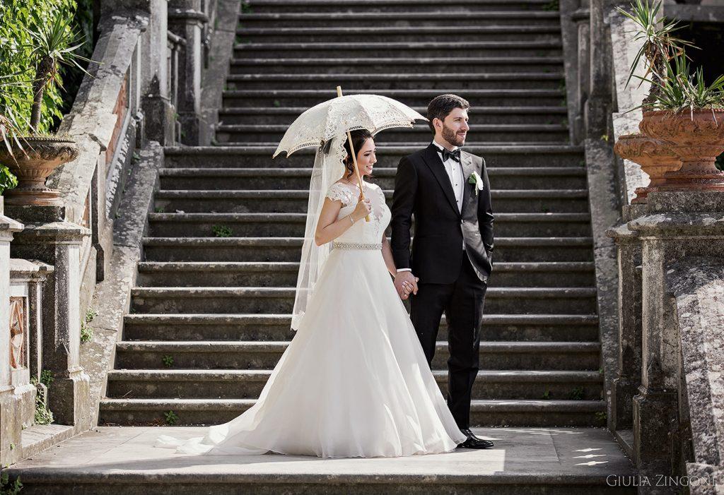 0071 benvenuti nella gallery del fotografo di matrimonio a Trieste Giulia Zingone hochzeit photograph in Triest und Schloss Duino