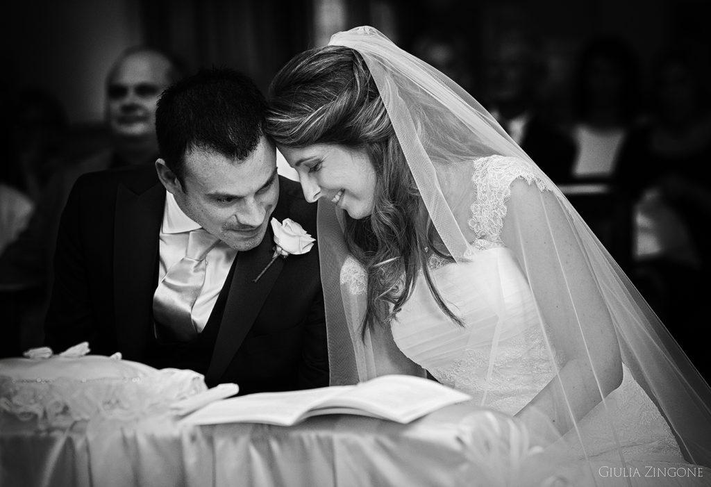 benvenuti nella gallery del fotografo di matrimonio a Milano Trieste Venezia Cortina Giulia Zingone Italian wedding photographer in Trieste Venice Lake Como and Tuscany