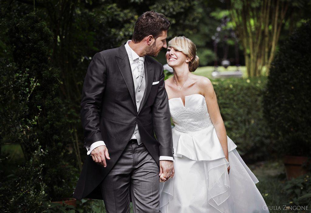sono il miglior fotografo di matrimonio in Lombardia Giulia Zingone lake Maggiore italian wedding photographer