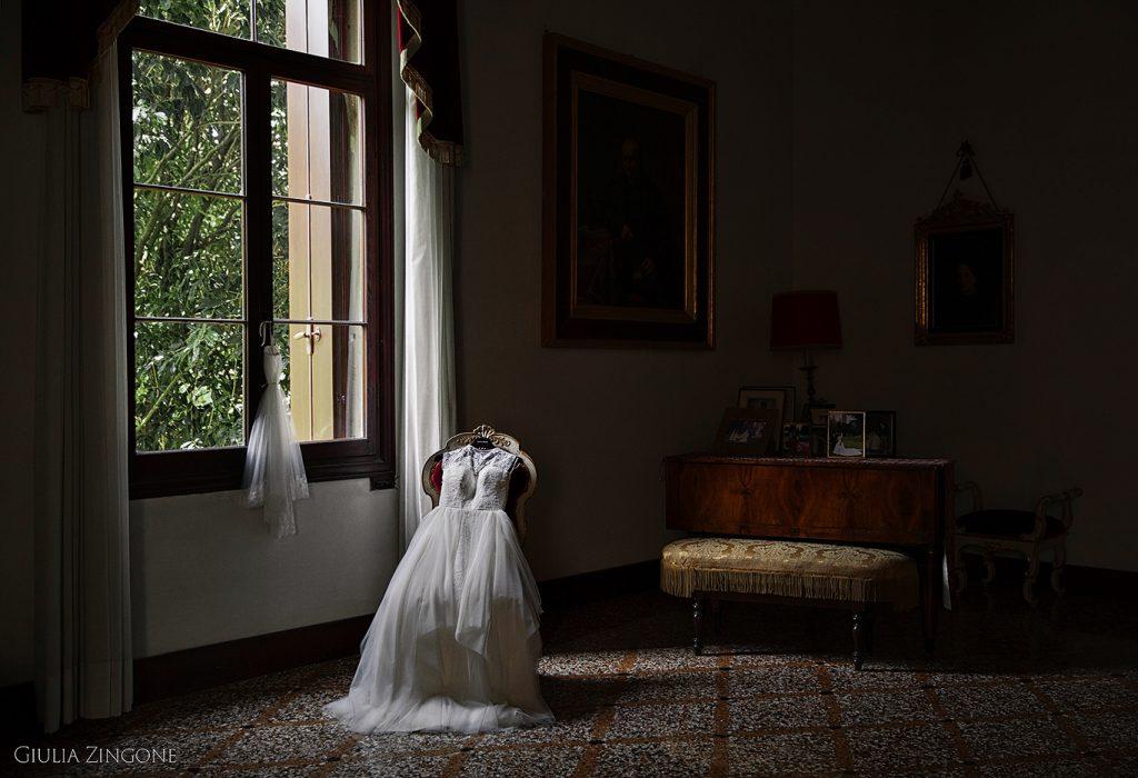 0001 benvenuti nella gallery del fotografo di matrimonio a Villa Godi Piovene Vicenza Padova Giulia Zingone