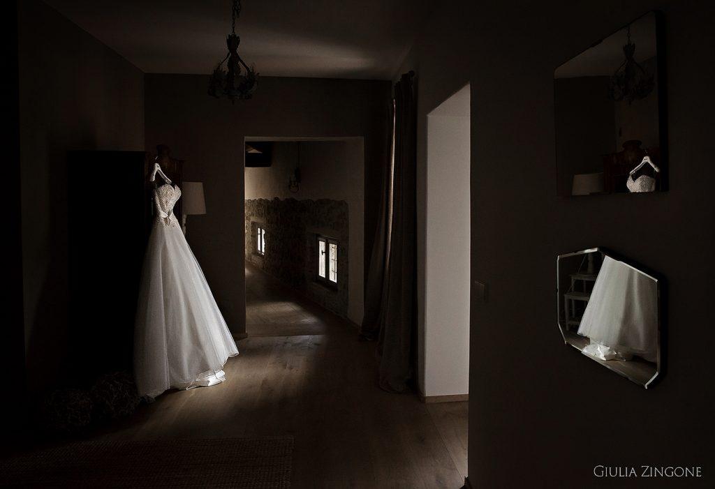 0001 benvenuti nella gallery del fotografo di matrimonio al Castello di Buttrio Udine Giulia Zingone