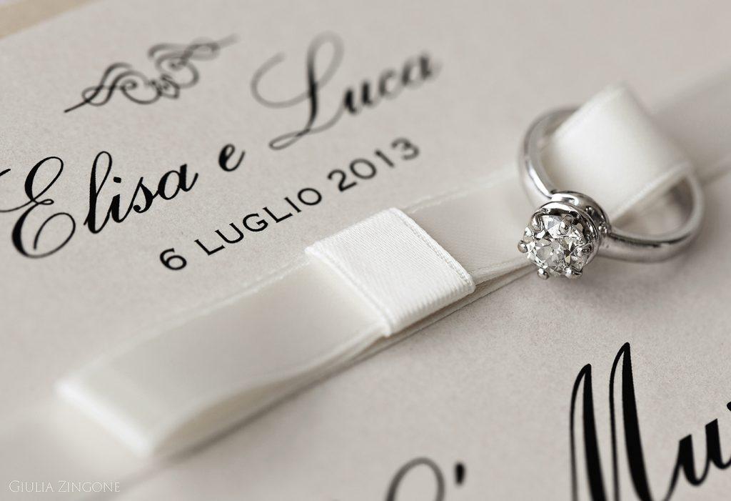 0001 benvenuti nella gallery del fotografo di matrimonio al castello di Duino Trieste Giulia Zingone Duino Castle destination wedding photographer Hochzeit in Schloss Duino