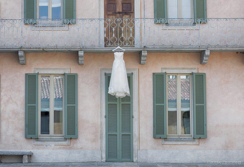 0003 benvenuti nella gallery del fotografo di matrimonio a Villa Bossi Bodio Lomnago in provincia di Varese Giulia Zingone Italian wedding photographer in Milan Lake Como Lake Maggiore