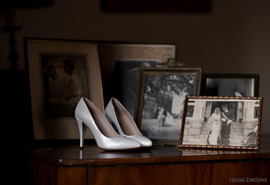 0003 benvenuti nella gallery del fotografo di matrimonio a Villa Godi Piovene Vicenza Padova Giulia Zingone
