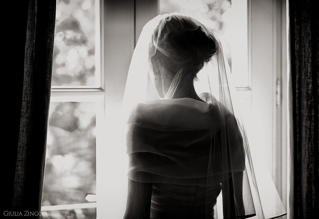 0004 benvenuti nella gallery del fotografo di matrimonio al Castello di Buttrio Udine Giulia Zingone