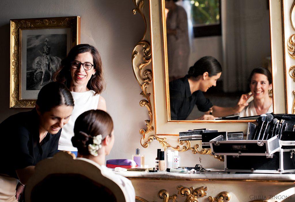0005 benvenuti nella gallery del fotografo di matrimonio a Villa Godi Piovene Vicenza Padova Giulia Zingone