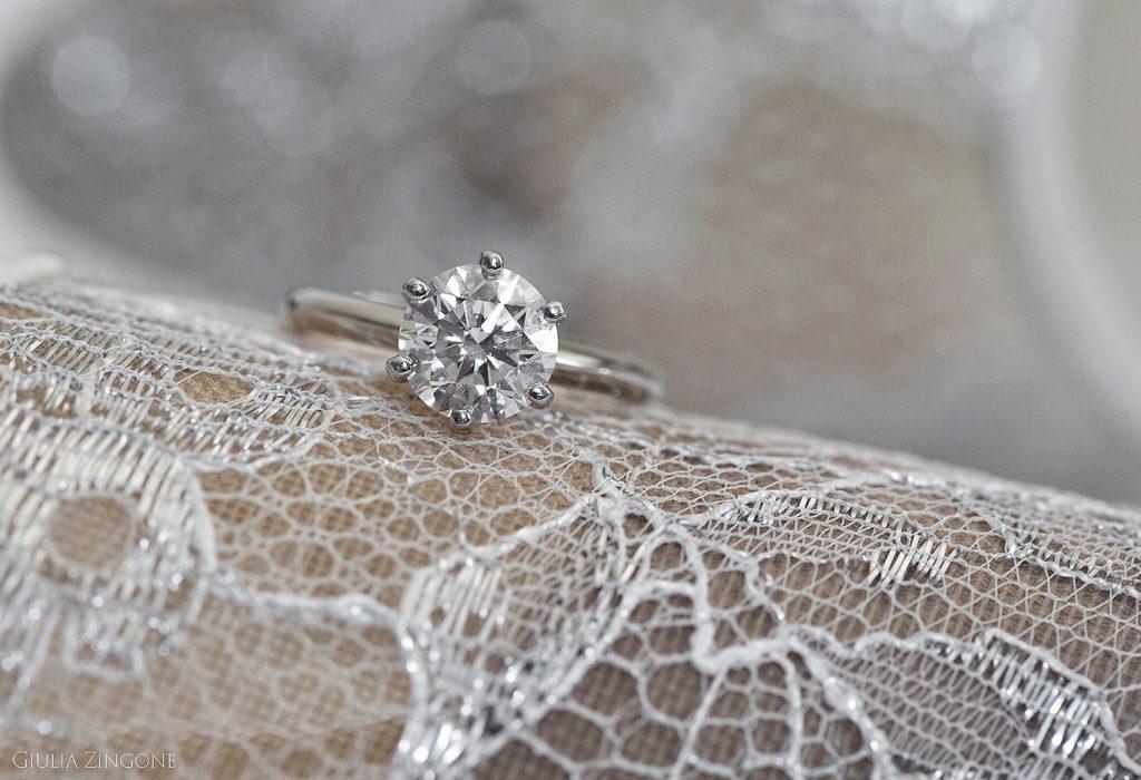 0005 benvenuti nella gallery del fotografo di matrimonio al Castello di Buttrio Udine Giulia Zingone