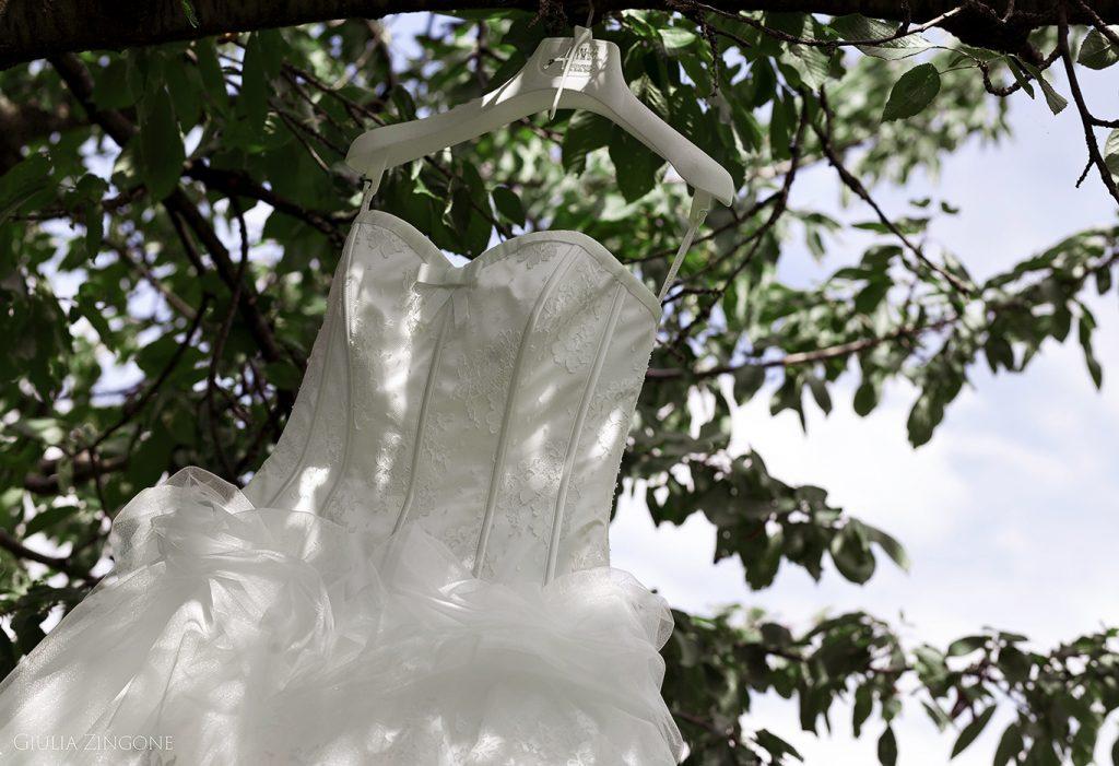0005 benvenuti nella gallery del fotografo di matrimonio al castello di Duino Trieste Giulia Zingone Duino Castle destination wedding photographer Hochzeit in Schloss Duino