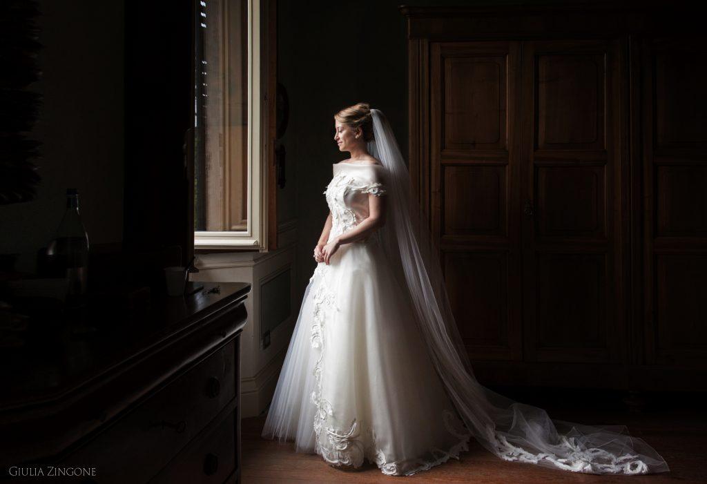 0007 benvenuti nella gallery del fotografo di matrimonio a Varese Giulia Zingone Italian wedding photographer in Varese and lake Como and lake Maggiore