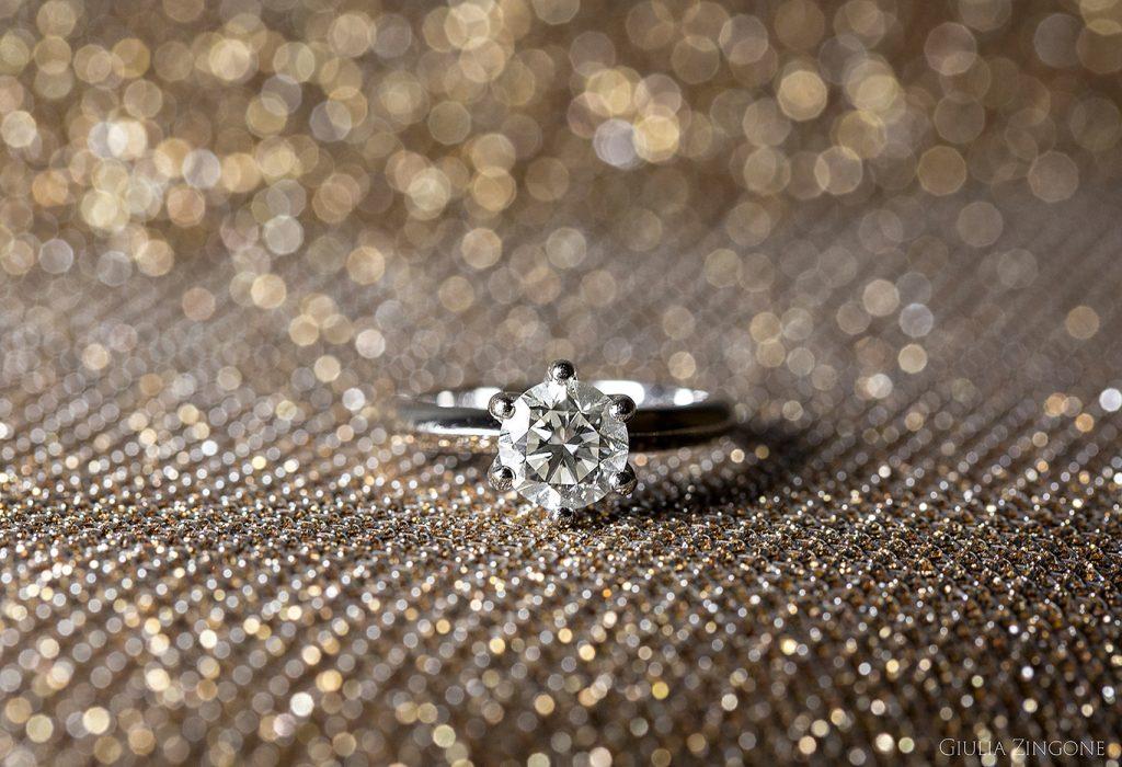 0007 benvenuti nella gallery del fotografo di matrimonio al castello di Duino Trieste Giulia Zingone Duino Castle destination wedding photographer Hochzeit in Schloss Duino