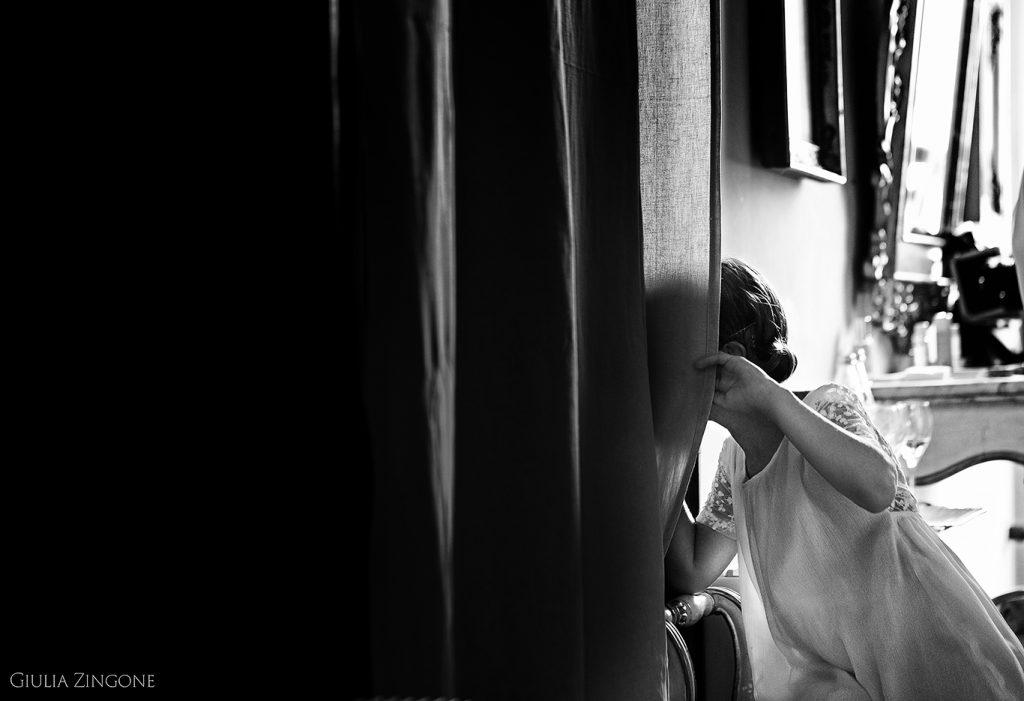 0007 benvenuti nella gallery del fotografo di matrimonio tra le vigne in campagna nelle location per matrimoni piu belle del Friuli e Lombardia Giulia Zingone Italian vineyard wedding photographer