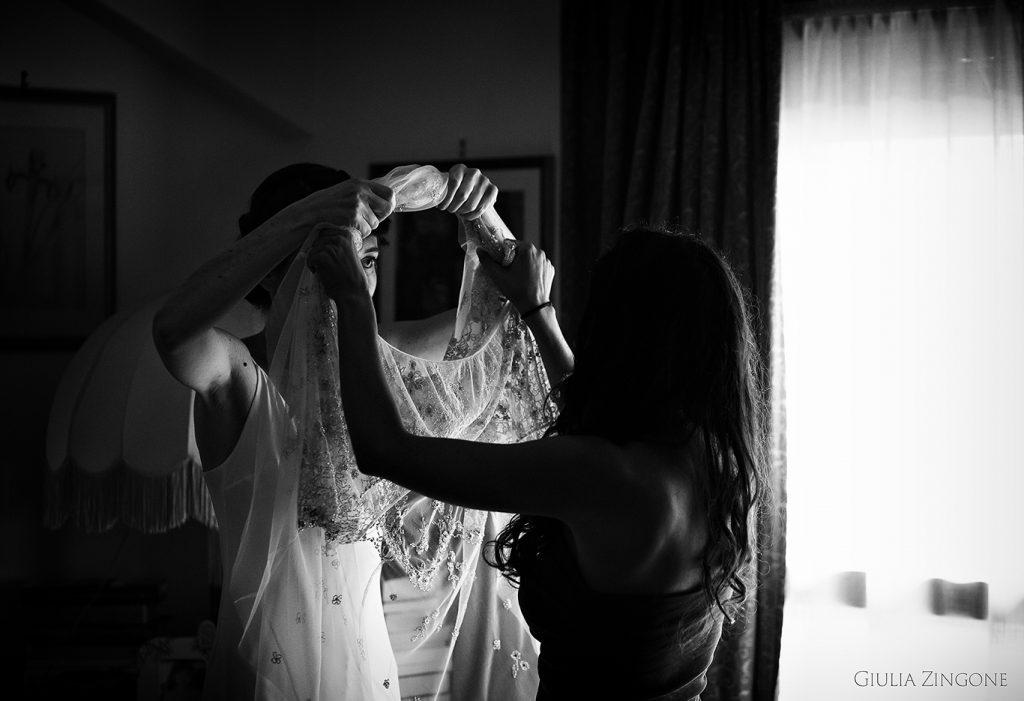 0008 benvenuti nella gallery del fotografo di matrimonio a Varese Giulia Zingone Italian wedding photographer in Varese and lake Como and lake Maggiore