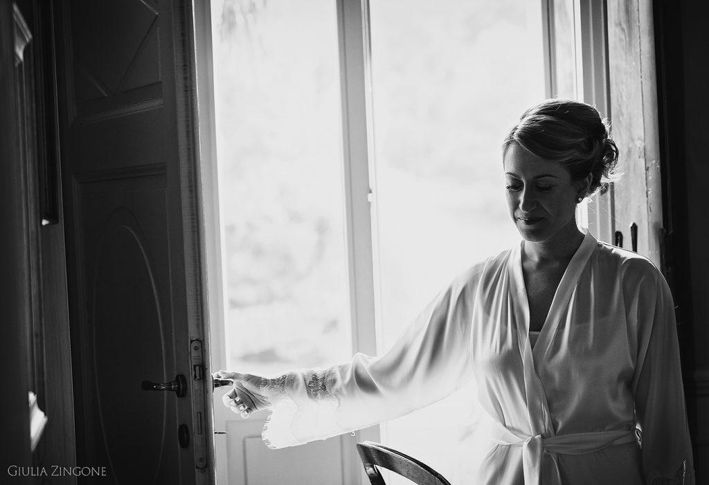 0008 benvenuti nella gallery del fotografo di matrimonio a Villa Bossi Bodio Lomnago in provincia di Varese Giulia Zingone Italian wedding photographer in Milan Lake Como Lake Maggiore