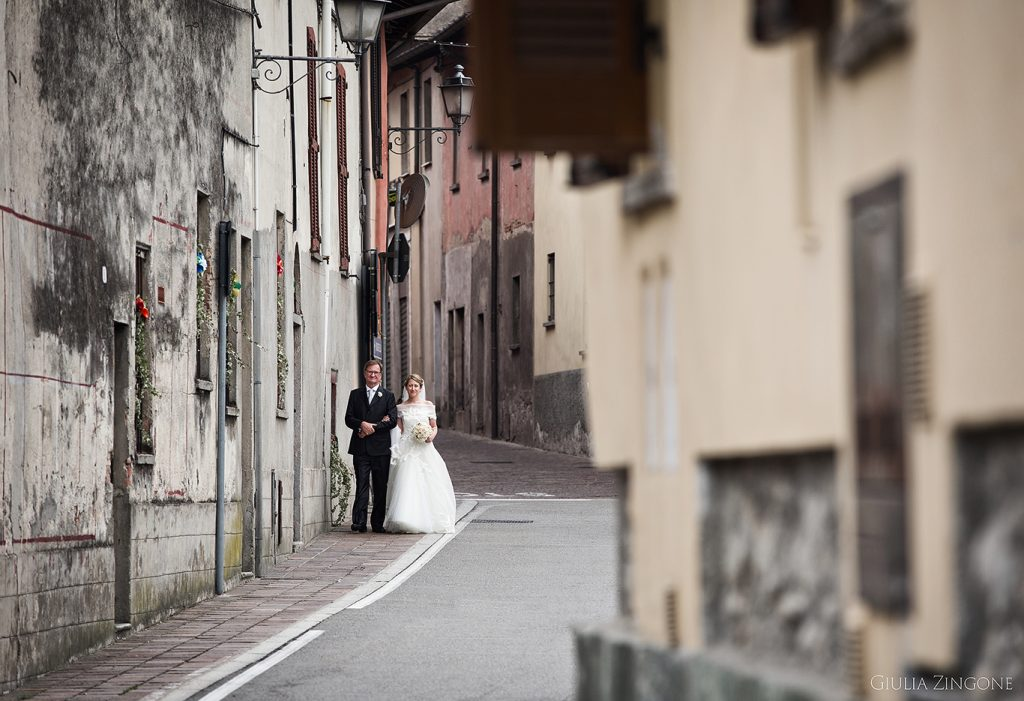 0009 benvenuti nella gallery del fotografo di matrimonio a Varese Giulia Zingone Italian wedding photographer in Varese and lake Como and lake Maggiore